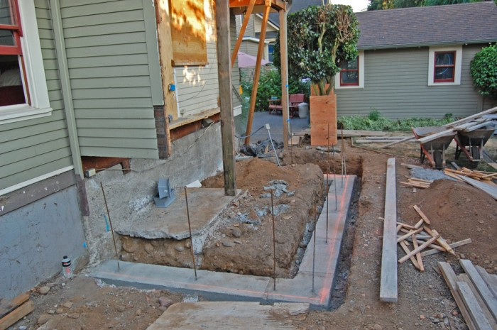 7-27-Footings